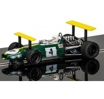 Superslot Brabham BT26A-3 Edición Limitada