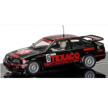 Superslot Ford Sierra RS500