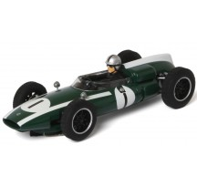 Superslot GP Legends Cooper Climax