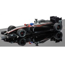 Superslot F-1 McLaren MP4-30 Fernando Alonso