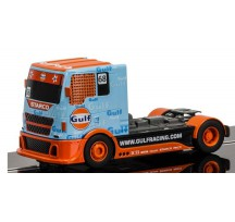 Superslot Camion Truck Gulf