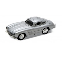 Vollmer H0 Mercedes benz 300SL