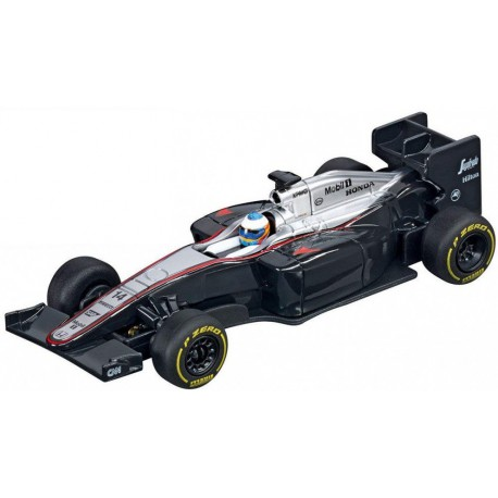 Carrera Go McLaren Honda MP4-30 20064045